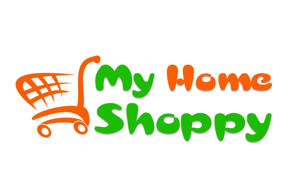 My Home Shoppy