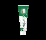 Alovera Dental Cream (aloevera tooth paste)