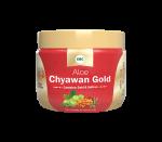 Chyawan-Gold