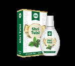 Shri Tulsi Natural Herbal Product
