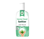 herbal hand sanitizer 1